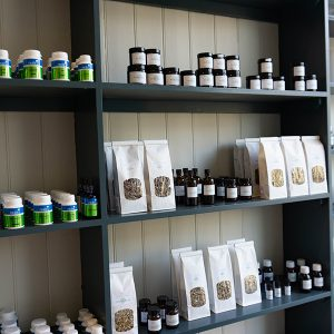 herbal-medicine-products